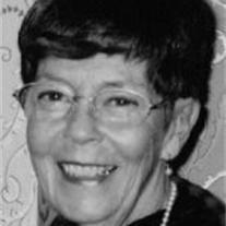 Agnes Dix