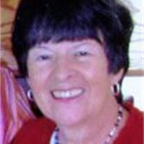 Bonnie Mosch