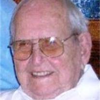 Ralph Shannon