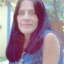 Marianne Sokoloski