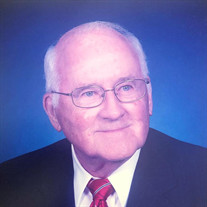 William R. Hoskins