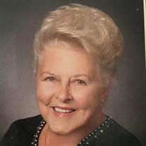 Mrs. Margie B. Crumby