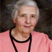 Dolores Danduran