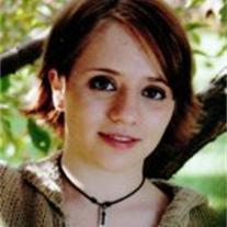 Rachel Christen