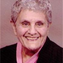 Velma Slatten