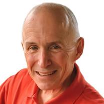 Paul E. Liebig