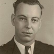 Ronald Flemming