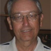 Dennis Knudson