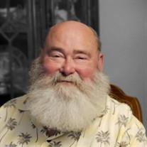 Robert Lee Duncan Sr.