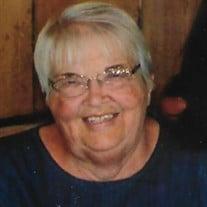 Barbara A. McGurk