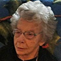 Leora Ruth Smith