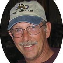 James Kyle Crawford