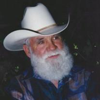 Norman Edwin Roe Jr.