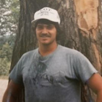 Edgar W. Merydith Jr.