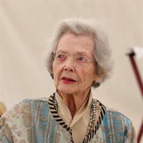Helen V. Coorssen
