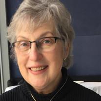 Barbara Mayr