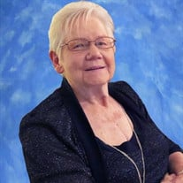 Dorothy Lee Ryan