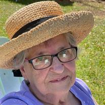 Jacqueline A. King