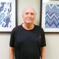 Gene William Turner