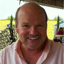 Mr. Alan Grant Wade
