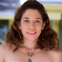 Jessica Lynn Speranza