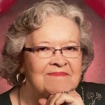Betty J. Gatewood