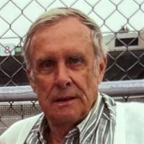 Kenton Terry Schurr