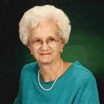 Lois Sutton