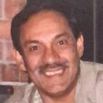 Norberto Ocasio