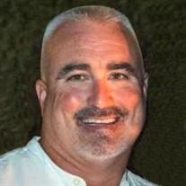 David J. Whitlow