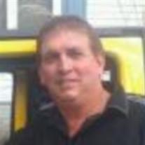 David W. Voteau