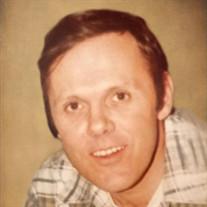 Thomas E. Leighton