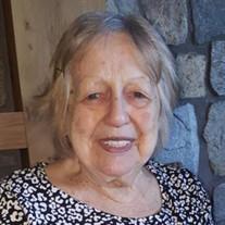 Dolores J. Snyder