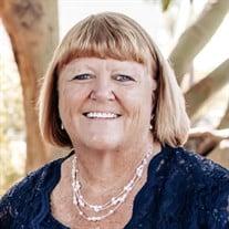 Debra Ann Benson