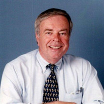 Gerald Emory Noffsinger
