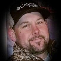 Jason Don Turner