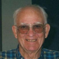 John A. Oliver