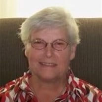 Joan Rhodes Page Joynes