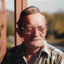 Jesse N. Denton