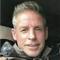 Stephen J. Maher