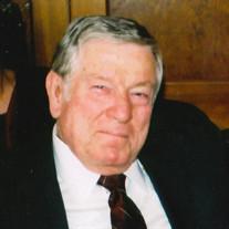 Bobby Joe Westbrook