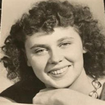 Marian L. Preville