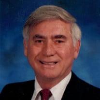 Van H. Davidson