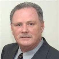 Mark Staton