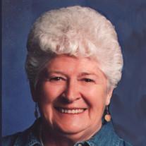Donna L. Schmidt