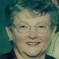 Mrs. Charlotte A. Santos
