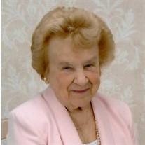 Phyllis Ruf