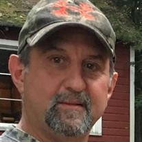 Mr. Mark J. Scarafile