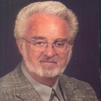 Michael Wayne Golightly