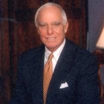 Thomas Charles Kimbrough
